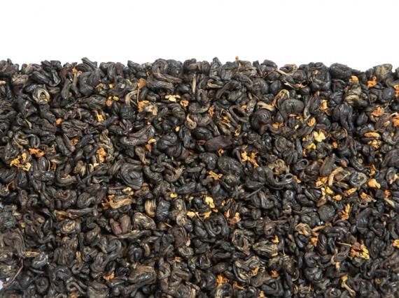чай золотые спирали цена в украине
